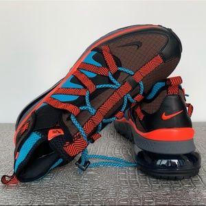 Nike 270 Bowfin